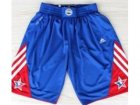 2013 All-Star Eastern Conference Blue Shorts